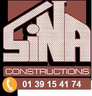 Sina constructions